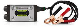 Зарядное устройство Goal Zero Guardian 12V Plus