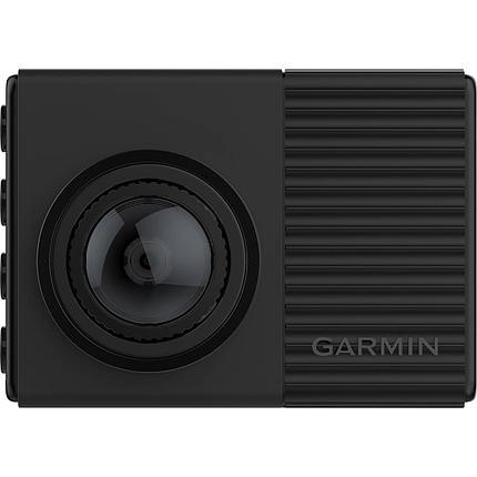 Автомобильный видеорегистратор Garmin Dash Cam 66W, фото 2