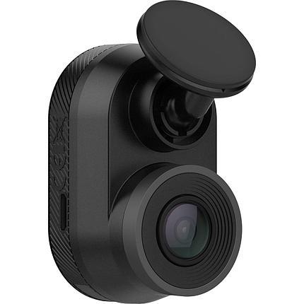 Автомобильный видеорегистратор Garmin Dash Cam Mini, фото 2