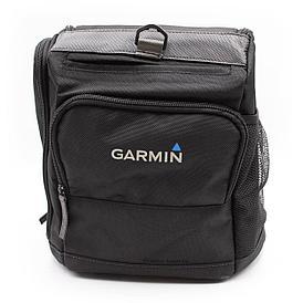 Сумка Garmin для эхолота с аккумулятором и з/у