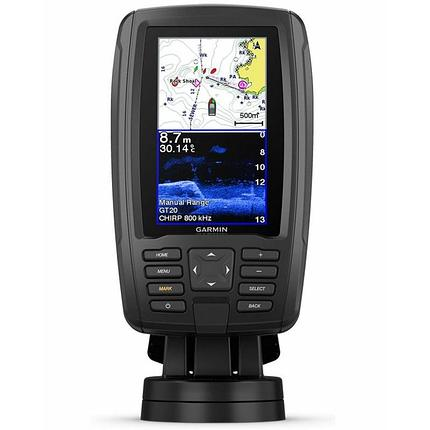 Эхолот Garmin Echomap Plus 42cv, фото 2