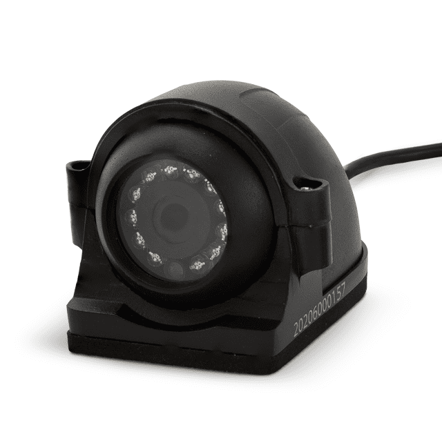 Видеокамера Omnicomm ОКО