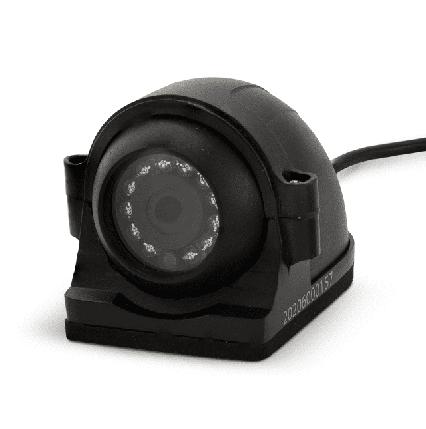 Видеокамера Omnicomm ОКО, фото 2