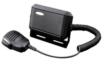 Комплект голосовой связи Omnicomm
