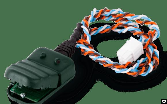 Бесконтактный считыватель Omnicomm CANCrocodile