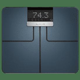 Спортивные весы Garmin Index черный