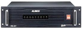 Ретранслятор Alinco RS-D7