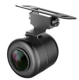 Камера заднего вида для NAVITEL MR250