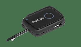 Модуль индикации для иммобилайзеров StarLine i95/Lux