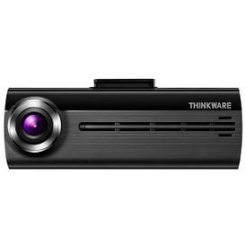 Видеорегистратор Thinkware F200 2CH