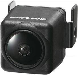Камера Alpine HCE-C155