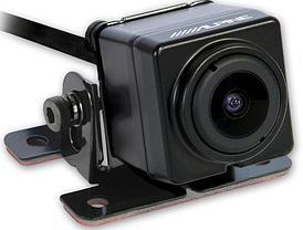 Камера Alpine HCE-C157D