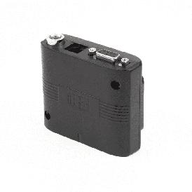 GSM/GPRS-модем iRZ 2G/RS232