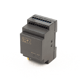 GSM/GPRS-модем iRZ 2G/RS485