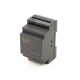 GSM/GPRS-модем iRZ 2G/RS485 встроенный БП