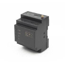 GSM/GPRS-модем iRZ 2G/Bluetooth встроенный БП