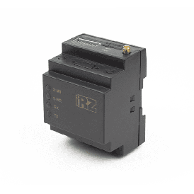 GSM/GPRS-модем iRZ 3G/2xSIM встроенный БП