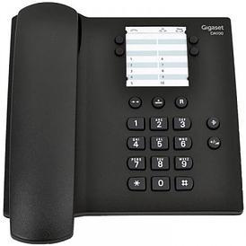 Телефон Gigaset DA100