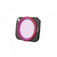 Оптический фильтр PGYTECH для Mavic Air 2 CPL Filter