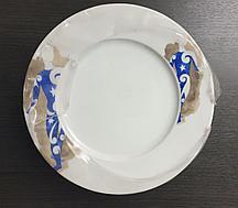 Тарелки Picasso (плоские) - Ø 25 см