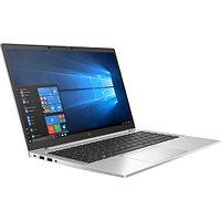 HP EliteBook 840 G7 ноутбук (177H0EA)