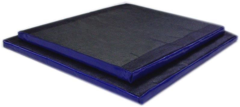 Дезинфекционный коврик «ANTIVIRUS» - фото 4