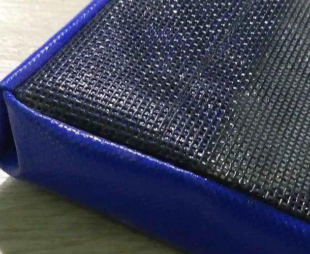 Дезинфекционный коврик «ANTIVIRUS» - фото 2
