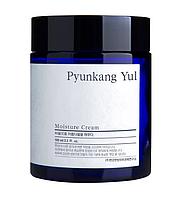 Увлажняющий крем для лица Pyunkang Yul Moisture Cream