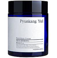 Питательный крем Pyunkang Yul Nutrition Cream