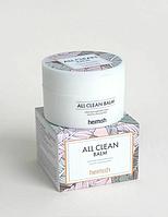 Гидрофильный бальзам для глубокого очищения кожи (50 мл) от Heimish