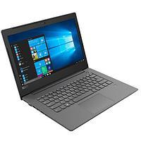Ноутбук Lenovo V Series V330-14IKB  14.0'' TEXTURE(W/ F TYPE-C)/14.0 FHD TN AG 220N/I5-8250U/4G(1X4GBDDR4