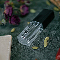 Е625 по мотивам  L'Homme Ideal L'Intense, Givenchy,  15ml