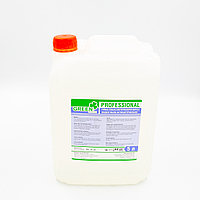 Мыло антибактериальное жидкое 5л.