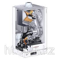 Настенный газовый конденсационный котел Vitodens-100 (4.7-35 kWt)