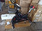 Велотренажер Spin Bike GH703 (Доставка+Сборка), фото 6