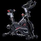 Велотренажер Spin Bike GH703 (Доставка+Сборка), фото 2