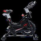 Велотренажер Spin Bike GH703 (Доставка+Сборка), фото 4