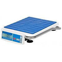 Весы медицинские ВЭМ-150-A2