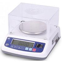 Весы лабораторные ВК 1