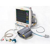 Монитор реанимационный и анестезиологический Митар-0l -Р-Д