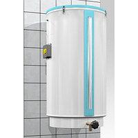 Сборник для воды С-50-01 50 литров