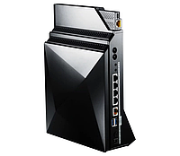 Игровой роутер ASRock G10 Gaming Router