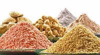 Витамины и кормовые добавки