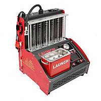 Launch CNC 603A NEW - Установка для тестирования и очистки форсунок, фото 1