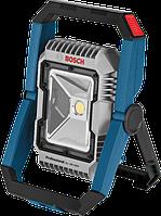 Акк. Прожектор GLI 18V-1900 без ЗУ И АКБ