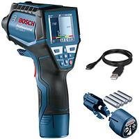 Термодетектор Bosch GIS 1000 C, фото 1