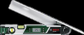 Угломер Bosch PAM 220