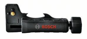 Держатель для лазерного приемника Bosch LR 1, LR 1G, LR 2