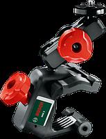 Универсальный держатель Bosch MM 2