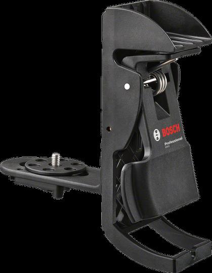 Универсальный держатель Bosch BM 3